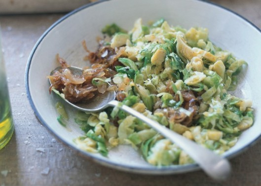 brussels-sprout-hash-with-caramelized-shallots-700x499