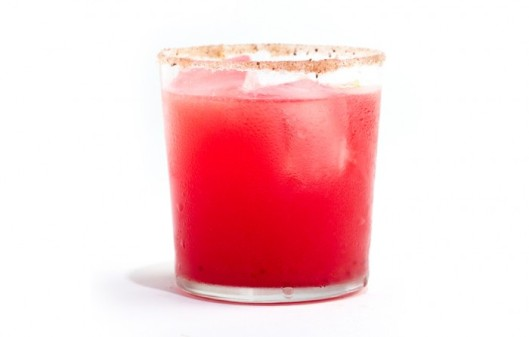 cranberry-margarita-2-700x446