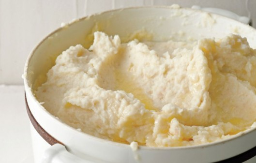 potato-and-celery-root-mash-700x446